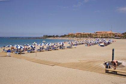 Las obras de mejora del paseo marítimo de Los Tarajales (Tenerife) empezarán a finales de julio