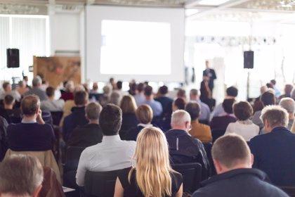 Startup Europe Agrifood Summit muestra en Málaga la innovación y el emprendimiento en el sector agroalimentario
