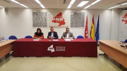 FMM apuesta por la puesta en marcha el convenio de colaboración con la Plataforma de Afectados de Hepatitis C