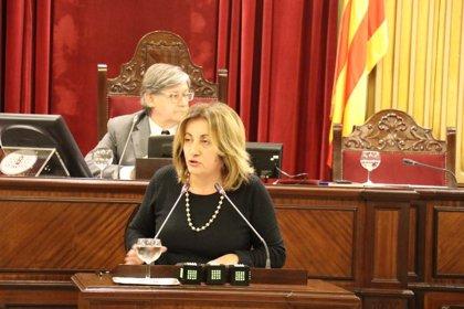 Constituida la Comisión que creará un censo de víctimas de la Guerra Civil y un catálogo de símbolos franquistas