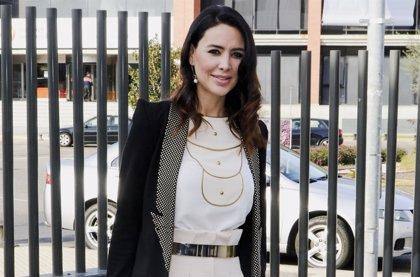 Vania Millán; la nueva vida de la excuñada de Sergio Ramos