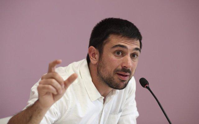 Las candidaturas afines a Espinar ganan la mayoría de las secretarías locales de las primarias celebradas en la región