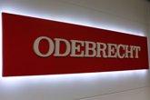 Foto: Brasil proporcionará a Perú nuevos documentos relacionados con el escándalo de corrupción Odebrecht