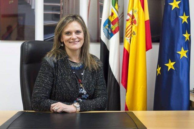 Yolanda García Seco