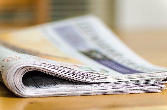 Censura periodística