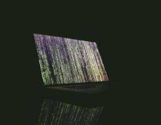 La Intel·ligència alemanya alerta d'un possible augment dels ciberatacs provinents de la Xina, Rússia i Iran (PIXABAY - Archivo)