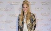 Foto: Shakira acusada de utilizar un símbolo nazi durante su gira 'El Dorado'