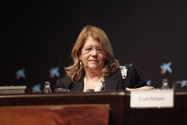 Elvira Rodríguez