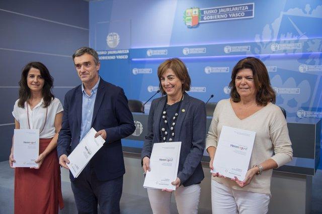 Foto Asignatura Historia