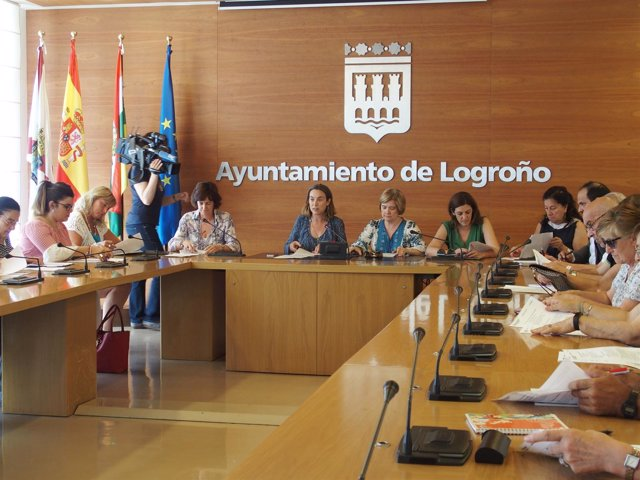 Imagen del Consejo de Mayores