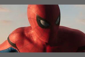 Peter Parker estrenará traje en Spider-Man: Homecoming 2