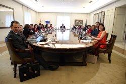 EL GOBIERNO APROBARA UN DECRETO LEY PARA FORZAR LA RENOVACION LA CUPULA DE RTVE