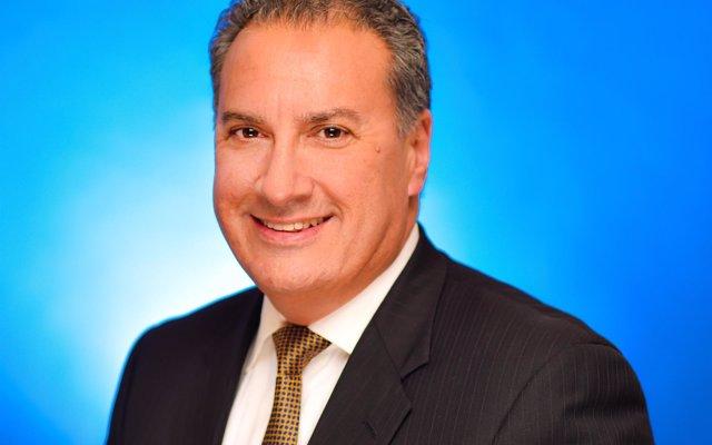 BBVA ficha a Joe Cartellone en EEUU como director de hipotecas y valor inmobiliario