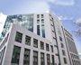 Blackstone eleva su oferta sobre Hispania a 18,25 euros por acción y la socimi recomienda aceptarla
