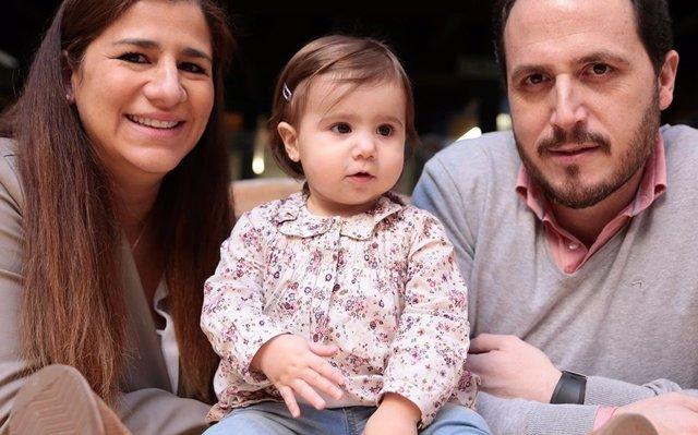 COMUNICADO: Dos emprendedores triunfan con Yammy, una marca de potitos infantiles 100% ecológicos hechos como en casa