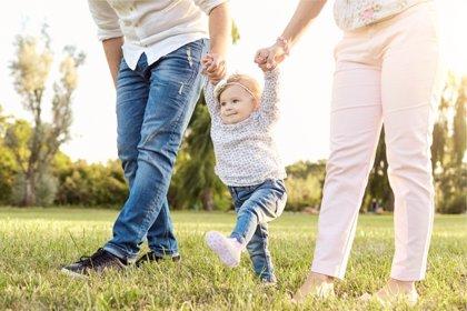 Casi el 70% de los padres trabajadores cree que no tiene tiempo para sus hijos