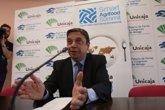 Foto: La Fiscalía pide el archivo contra Planas en el robo de agua en Doñana al no ver indicios