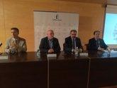 Foto: El nuevo Plan Funcional del Hospital de Albacete contempla 6.000 metros cuadrados más