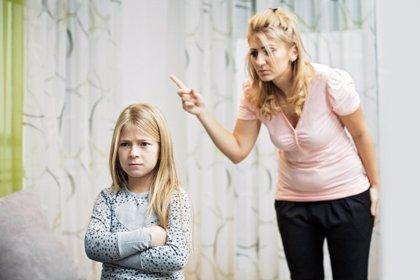 Cuando las notas de tus hijos no son las esperadas