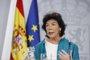 El Gobierno aprueba un decreto ley para elegir nuevo presidente de RTVE en el plazo de un mes