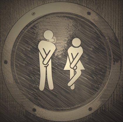 Alrededor del 6% de la población, y el 20% de los ancianos, padece incontinencia fecal