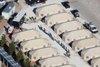 La ONU pide a EEUU alternativas a la detención de niños inmigrantes