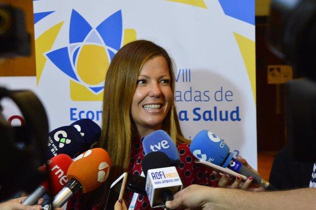 Laura Vallejo-Torres