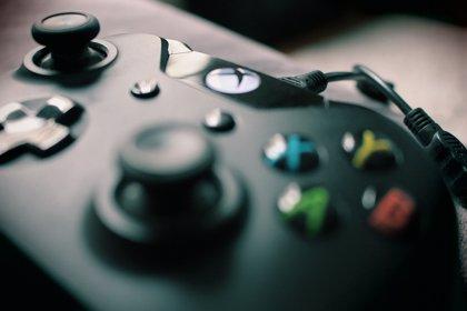 Madrid se convierte este fin de semana en el epicentro de los videojuegos con 'Gamergy 2018'