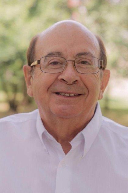 """El nuevo líder de Podem Lleida busca hacer del partido """"lugar de encuentro y trabajo"""""""