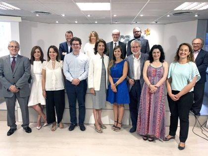 Sampol y Ferratur, ganadoras de la VII Edición de Premios CAEB a las Buenas Prácticas Empresariales
