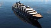 Foto: StarClass Cruceros incorpora la línea de yates de lujo The Ritz-Carlon Yacht Collection a su oferta