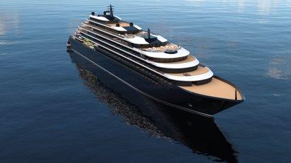 StarClass Cruceros incorpora la línea de yates de lujo The Ritz-Carlon Yacht Collection a su oferta