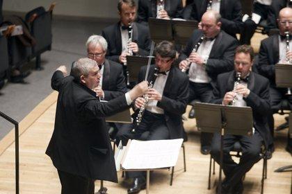 El Ayuntamiento convocará un concurso público para buscar nuevo director de la Banda Sinfónica Municipal