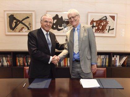 València acogerá muestras conjuntas de La Caixa y el British Museum a partir de 2021