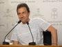 IU de Asturias reclama al Gobierno de Sánchez que desmantele la línea Lada-Velilla