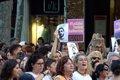 LOS CINCO MIEMBROS DE LA MANADA YA SE ENCUENTRAN EN SEVILLA TRAS SU PUESTA EN LIBERTAD