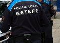 HERIDOS 4 POLICIAS LOCALES DE GETAFE AGREDIDOS TRAS PEDIR A LOS INVITADOS A UNA FIESTA QUE BAJARAN EL VOLUMEN