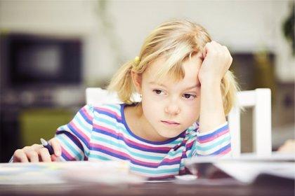 Culpan a la repetición de curso del abandono escolar temprano