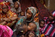 Foto: UNHCR/JEHAD NGA