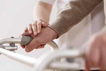 'Respiro Familiar', un programa al que cada vez más cuidadores se acogen para descansar