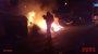 Los Bombers atienden 862 avisos en Sant Joan y 320 personas reciben asistencia