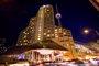 IHG planea añadir en 10 años más de 200 hoteles de alta gama a su cartera