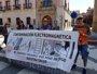 Piden protección para la salud tras el despliegue de la Tecnología 5G en Talavera