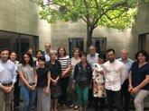 Foto: Córdoba participa en las Jornadas de Gestión de Patrimonio Mundial Europeas celebradas en Berlín