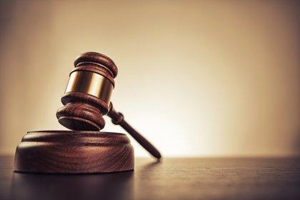 La Justicia, ¿se ve afectada por el sesgo de género?