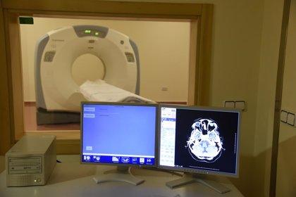 Radiólogos piden racionalizar dosis y corresponsabilizar a pacientes