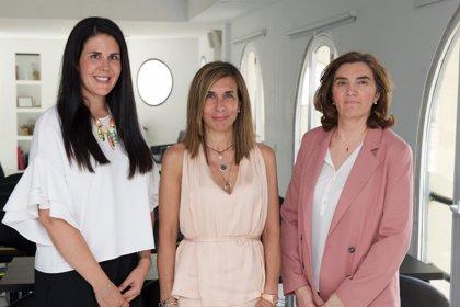 Un fármaco oral disponible en España controla la esclerosis múltiple durante 4 años con sólo 20 días de administración