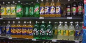 Poner un impuesto específico a las bebidas azucaradas tiene un impacto directo la reducción de su consumo ( SMC/WIKIMEDIA COMMONS - Archivo)
