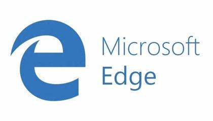 Microsoft incorporará Adblock Plus, el bloqueador de anuncios, en su navegador Edge para iOS y Android