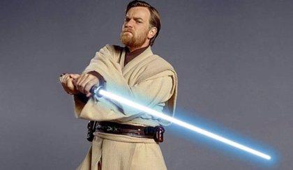 Star Wars: ¿Regresará Ewan McGregor como Obi-Wan Kenobi en el Episodio IX?